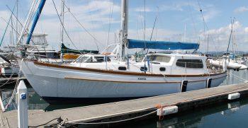 Karita TY3890 – 1